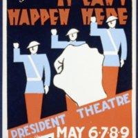 44_It can't happen here-1937-WPA.tif