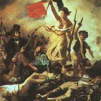 LibertyLeadingthePeople_Delacroix.jpg