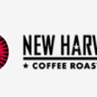NewHarvest-logo.png