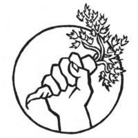 13_food_not_bombs_logo.jpg